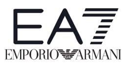 7339023311b0 EA7 Emporio Armani EA7 Camo-Print Grey Black Trainers X8X010 XK010 ...