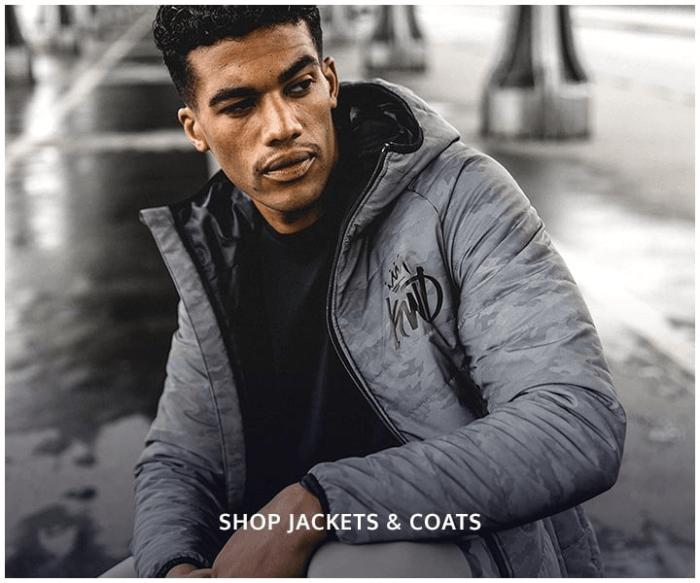 Mens Designer Clothes Shop | Buy Mens Clothing Mens Designer Clothing Footwear Club Jj