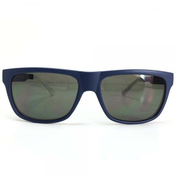 c89d0152a85 Converse Accessories Converse Wayfarer Sunglasses H021 Matt Blue 55 ...