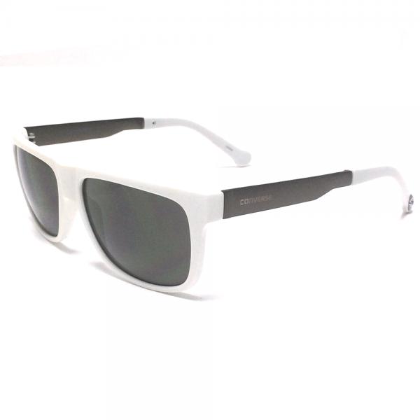 Converse Sunglasses H021 Matte Black 55 uQ1r4hG