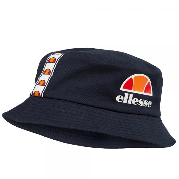 2d86d292 Ellesse Ellesse Logo Ripley Bucket Hat Navy