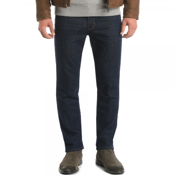 fashionablestyle highly coveted range of select for newest Boss Orange Boss Orange 63 Slim Fit Jeans 50320250 419