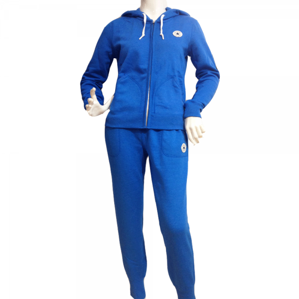 Converse tracksuit | Work in 2019 | Converse tracksuit