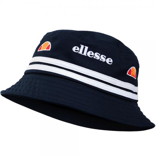 9dad6d04 reduced bucket hats ellesse b31ba 7eb6c