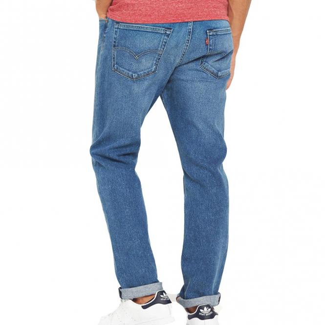 levi 522 jeans