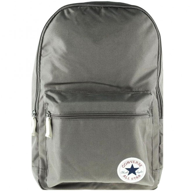 dff96615bcef Converse Accessories Converse Backpack Bag Charcoal 13650C ...