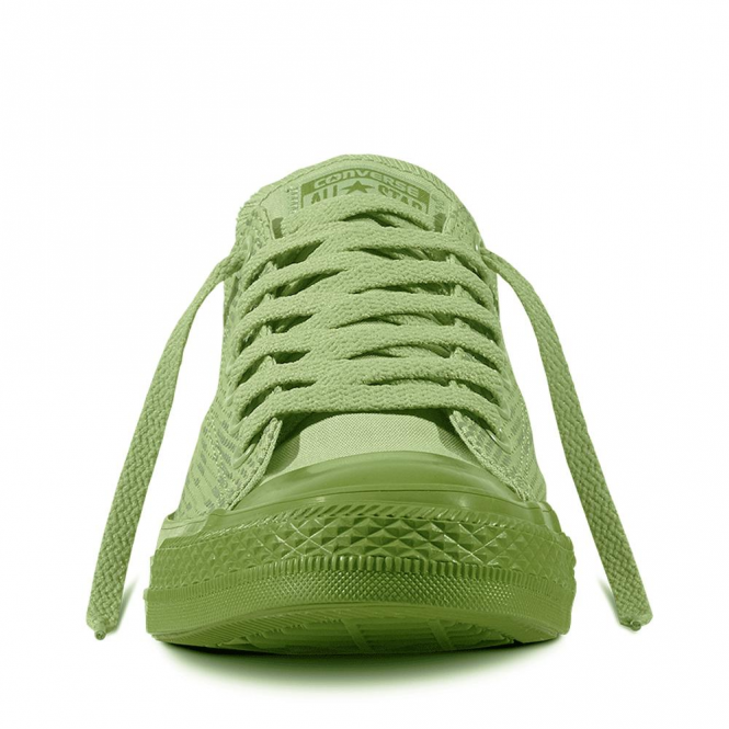 03e91d15ca57 Converse Footwear Converse All Star Sage Green Digital Camo Print Ox ...
