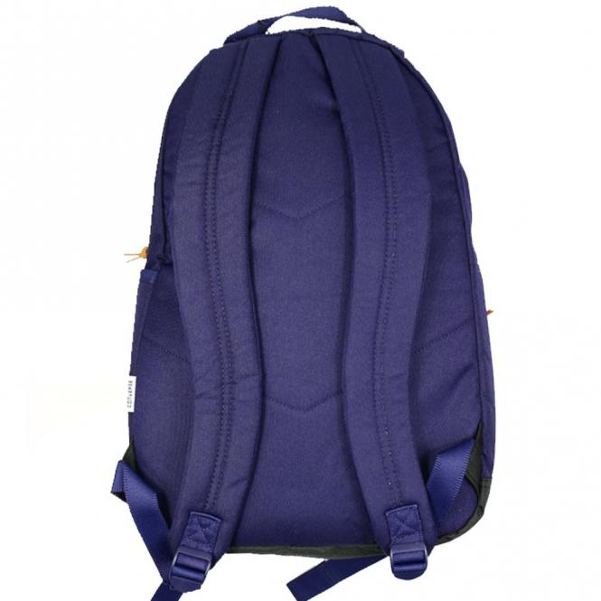 eb7e98b07249 Converse Accessories Converse Backpack Bag Midnight Indigo Blue ...