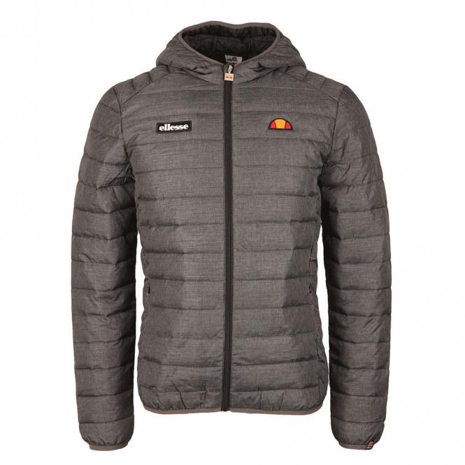 Ellesse orange jacket
