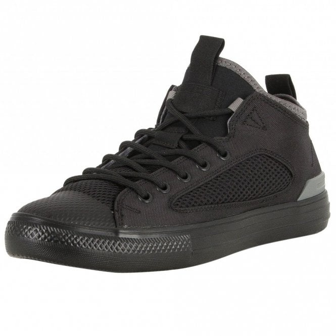Converse Footwear from Club JJ UK