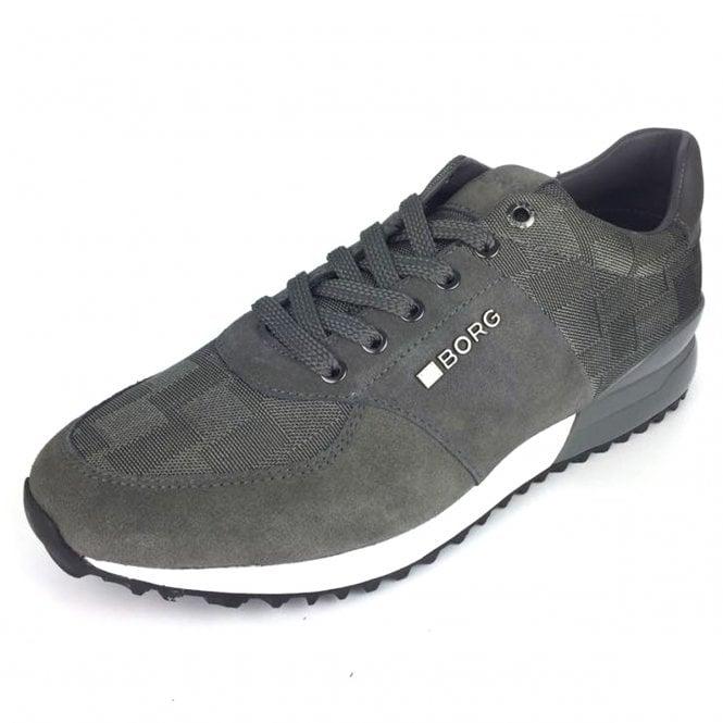 Bjorn Borg Footwear Bjorn Borg R200