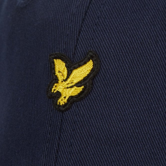 "Image result for lyle & scott logo"""