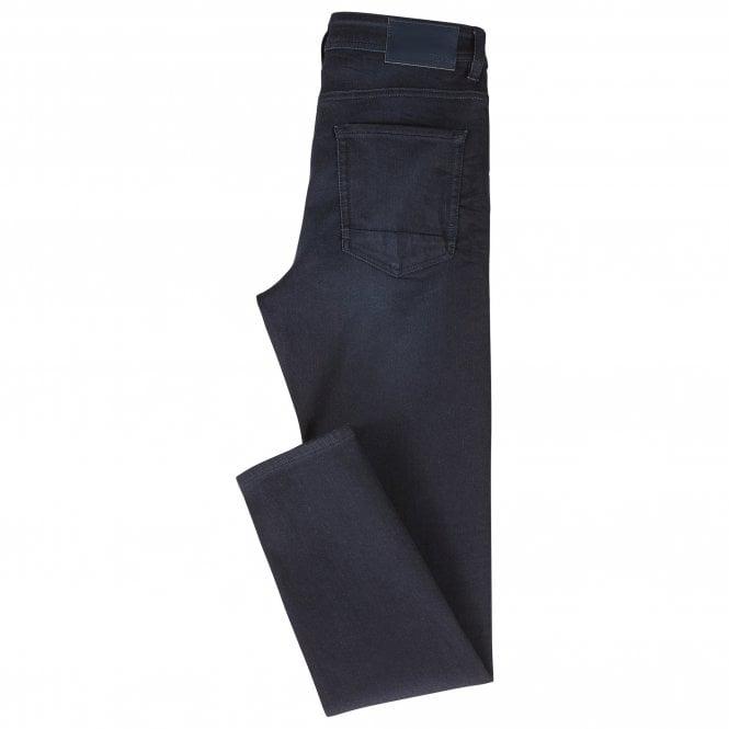 b6752aab3ddf1 Boss Orange Boss Orange 040 Taber BC-P Steep Tapered Slim Fit Jeans 416  50392692