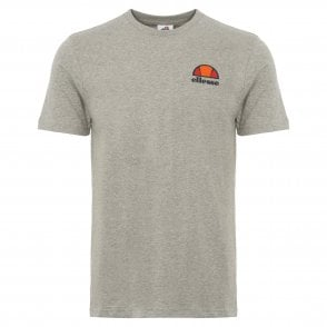 385c1280 Ellesse Ellesse Prado T-Shirt Stone - Ellesse from Club JJ UK
