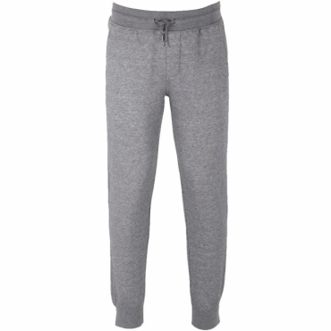 Armani Jeans Grey Jogging Bottoms 8N6P88 6JQDZ