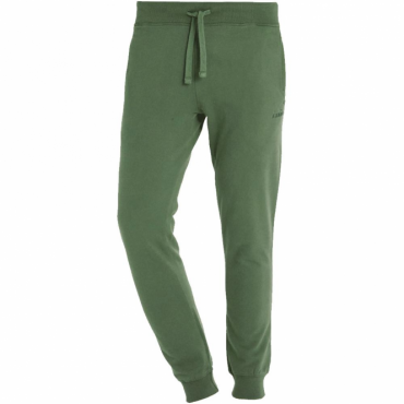 Diadora Green Jogging Bottoms 502.172424