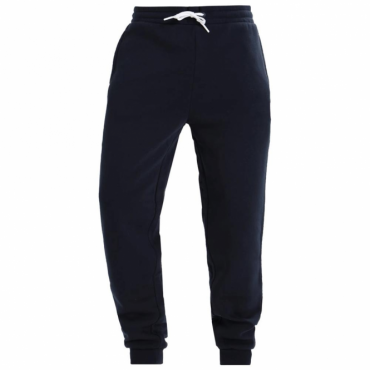 Converse All Star Navy Blue Jogging Bottoms 10004631