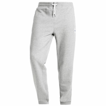 Converse All Star Grey Jogging Bottoms 10004631