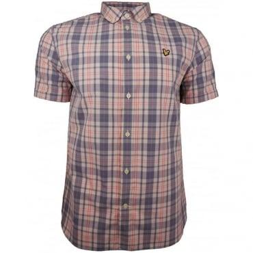 a7599950ca Short Sleeve Shirts