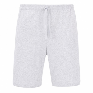 Hugo Boss Jersey Shorts Grey 032 50383960