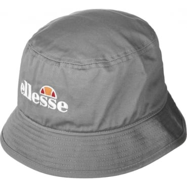 Ellesse Binno Bucket Hat Grey