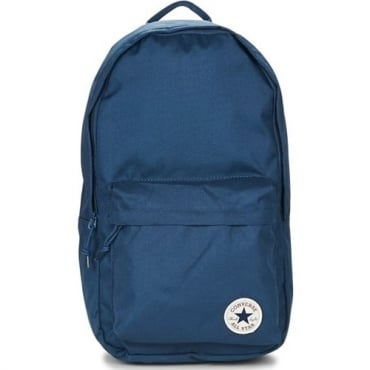 Converse Backpack Bag Navy Blue 10003329