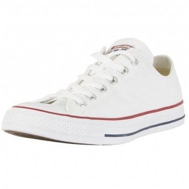 2ab9cbeb22c9 Converse Footwear