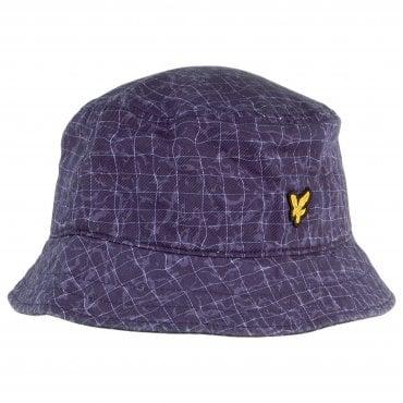 e63051eee Cotton Hats