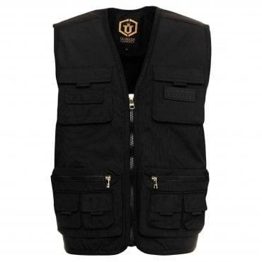 Jackets Amp Coats